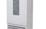 诺基仪器恒温恒湿箱LHS-250SC(H)特价促销