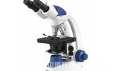 SK200生物显微镜