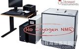 科研用小型无液氦核磁共振波谱仪-NMR