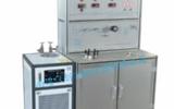 超臨界流體干燥裝置