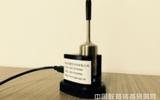 高溫壓力濕熱蒸汽滅菌熱分布熱穿透驗證儀