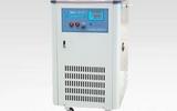 諾基儀器品牌低溫恒溫反應浴DFY-5/25可比進口產品
