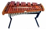32音木琴
