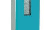 诺基仪器品牌恒温恒湿箱HSX-150D可比进口产品