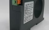低價直供交流電流傳感器BA50L-AI/I