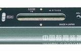 日本RSK水平儀/542-2002水平儀/200*0.02水平尺