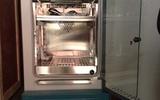 熱銷恒溫恒濕培養箱,小型恒溫恒濕培養箱批發生產