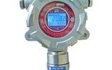 流通式可燃气体测定仪