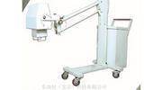 医用诊断X射线机  产品货号: wi103041
