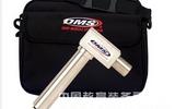 美國DMS原裝進口 DMS電動深層肌肉刺激儀