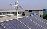 北京光伏环境监测仪生产