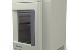 美國Faxirton微焦點X射線小動物成像系統 UltraFocus100
