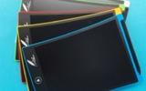 好寫手寫板-液晶手寫板-電子液晶書寫板