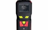 流量500毫升/分钟乙醛速测仪TD400-SH-C2H4O内置泵便携式乙醛检测报警仪