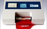 智能片剂硬度测试仪