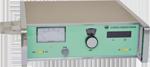 微波胶乳测试仪