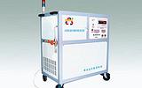 冷媒回收凈化加注機