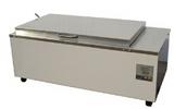 标准恒温水浴(700X500X550(mm) wi105671