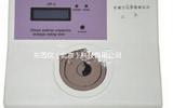 針刺手法訓練系統 wi114507