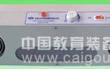 除靜電 防靜電懸掛式離子風機