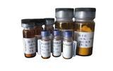 現貨 KU-0063794(KU 0063794) HPLC>98% (Chembest)