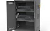 anheli安和力充电柜 数据同步充电柜 移动充电柜设备
