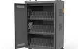 充电柜8S安全保护装置充电柜 安和力充电柜厂家直销