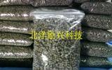 精餾填料精餾實驗室填料