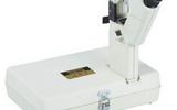 手提式焦度计/查片仪  产品货号: wi78488 产    地: 国产