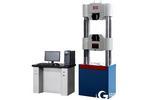 微機屏顯液壓萬能試驗機(四立柱)山東試驗機 試驗機價格