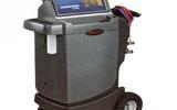 34788-I混合動力汽車空調加氟機
