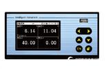 果实生长测量仪/果实膨胀测量仪/果实周长测量仪/果实生长速率测量仪