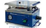 MSK-180-S 半自動模切機機