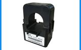 AKH-0.66/K-Φ24 开口式电流互感器 改造专用