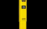 610 型筆式數顯 pH 計