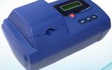 GDYQ-110SM過氧化苯甲酰快速測定儀
