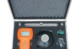 投入式測量水深,便攜式水深儀