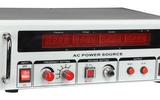 1KVA變頻電源/2KVA變頻電源/3KVA變頻電源/5KVA變頻電源