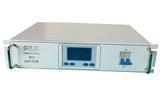 10000V3kw大功率寬幅大氣等離子體清洗設備電源