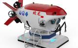VR海洋科普 海洋主题 VR科普 VR教育 海洋设备