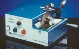 EMS650精密切割機
