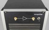 RF射频功率放大器