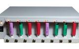 恒奥德仪直销  电池检测系统,多通道电池性能测试仪