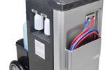 恒奧德儀直銷   制冷劑回收加注機 汽車冷媒回收加注機,冷媒回收機