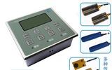 金屬雙張檢測器,自動送料雙張檢測,金屬雙片檢測器,MDSC-1000B