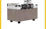 熱可塑性彈性體材料霧化性能試驗儀