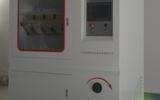 電線電纜高壓漏電起痕試驗機