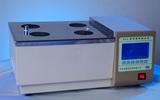 液相銹蝕測定儀