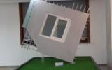 建筑裝配式教學模型