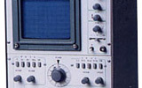 NW1252电子部优质产品